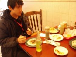 09 12-3 Taro-kun 7