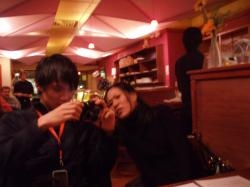 09 12-6 Taro-kun 8