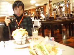 09 12-09 Taro-kun 8