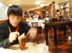 09 12-09 Taro-kun 7