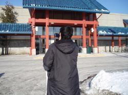 09 12-11 Taro-kun 2