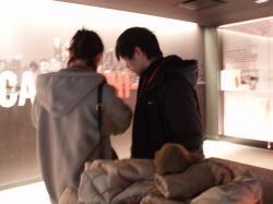 09 12-12 Taro-kun 1