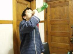 09 12-14 Taro-kun 1-1