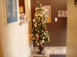 09 12-24 Christmas Card 3