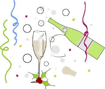 10 01-01 New Year 2