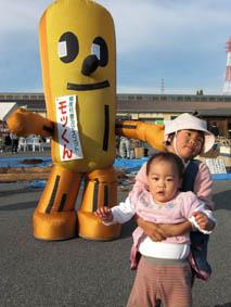 県産材フェア-7