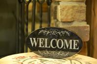 石小物撮影-welcome1
