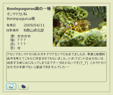 image2009101501339899.jpg