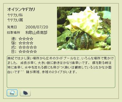 image2009115224953789.jpg