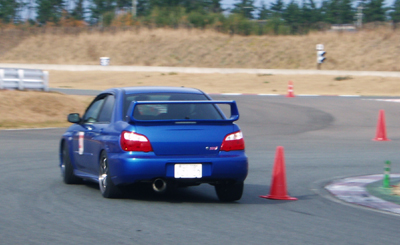 091213takasu-01.jpg