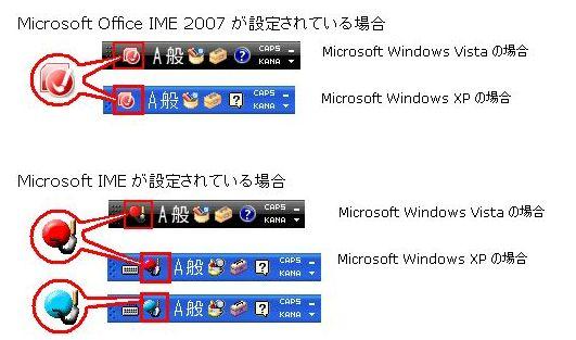 ImageE070.jpg
