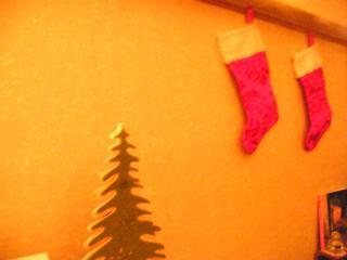クリスマス飾り0912-3