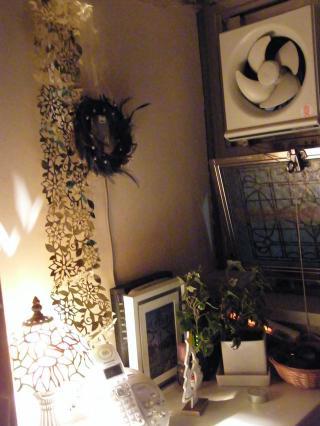 クリスマス飾り0912-4