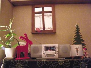 クリスマス飾り0912-2