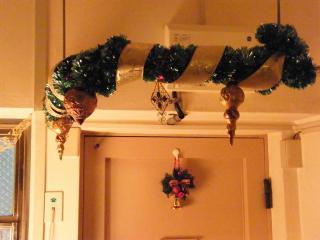 クリスマス飾り0912-1
