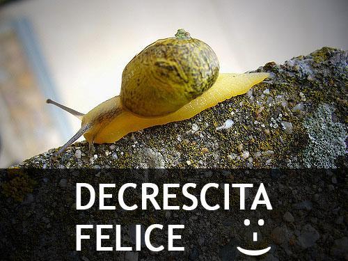 decrescita1