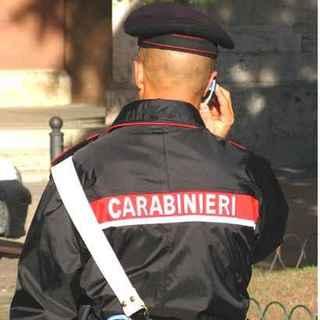 CARABINIERETEL