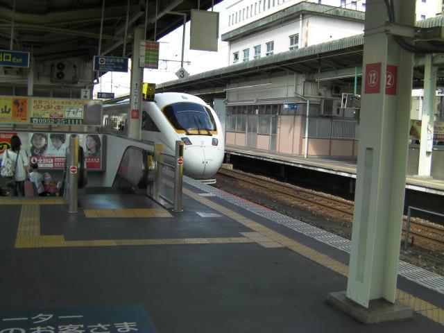 17-10蟷エ0910_convert_20100920091101