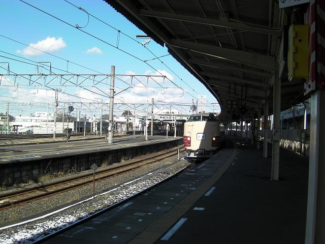 s-1-11年0116Ⅱ