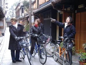 Cyclng Tour (7)