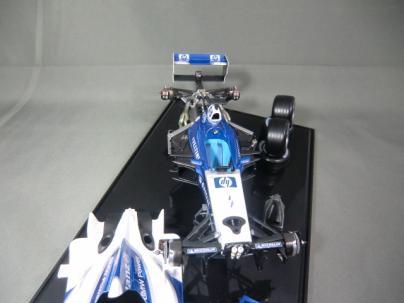 2010120404.jpg