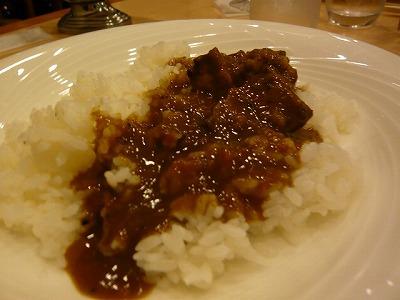 飛騨牛カレー02