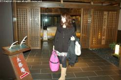 DSC_0209_20110212224908s.jpg