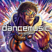 dancemusic - dancemusic