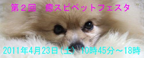 2007_1104(005)のコピー