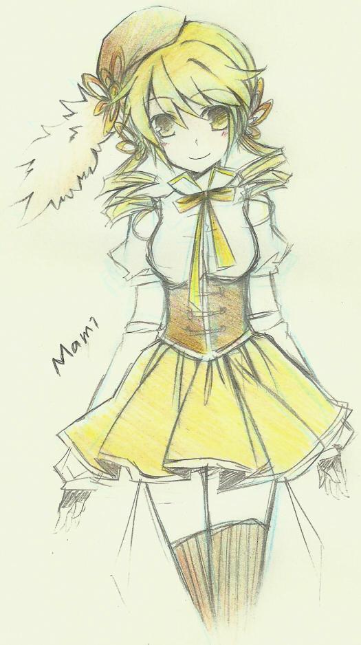 main_454_mami.jpg