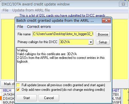 ScreenShot2_2003-139.jpg