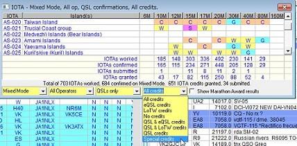 ScreenShot2_2003-232.jpg