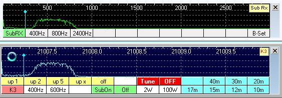 ScreenShot2_2003-264.jpg