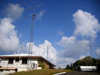KP2_antenna