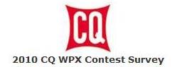 wpx-survey