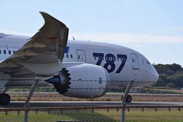 787OKJ-039.jpg