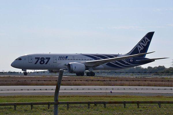787OKJ-040.jpg