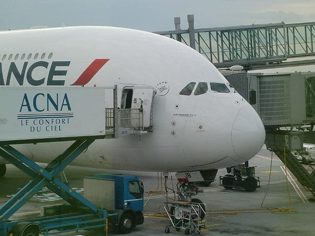 AF-A380-03.jpg