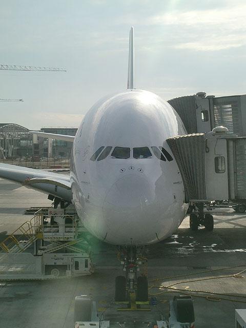 AF-A380-04.jpg