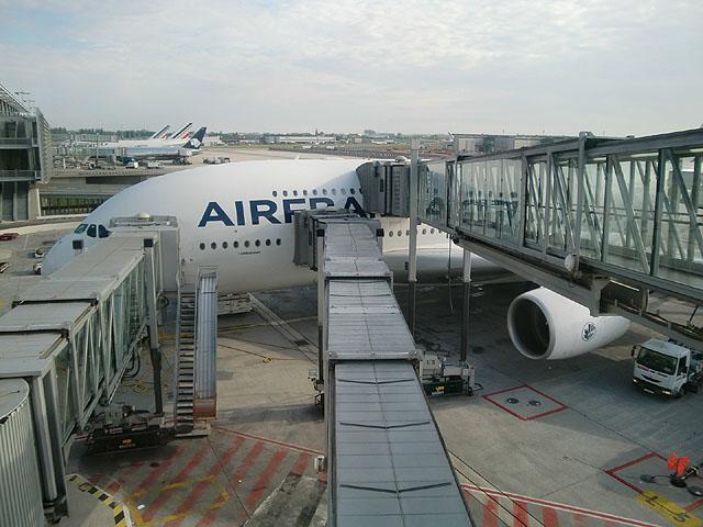 AF-A380-05.jpg