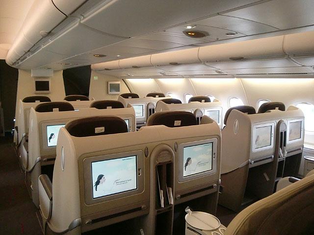 AF-A380-06.jpg