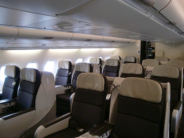 AF-A380-07.jpg