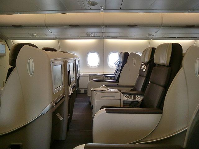 AF-A380-08.jpg