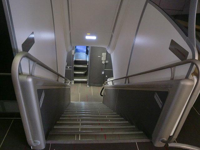 AF-A380-09.jpg