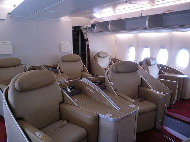 AF-A380-10.jpg