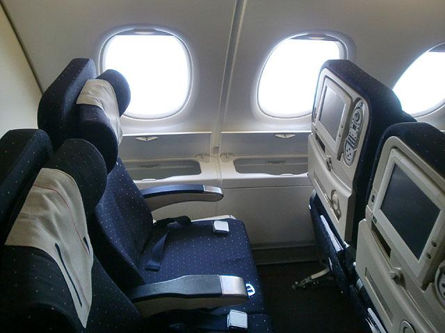 AF-A380-12.jpg
