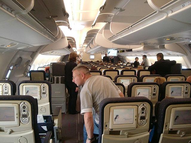 AF-A380-14.jpg