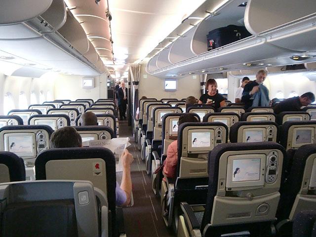 AF-A380-16.jpg