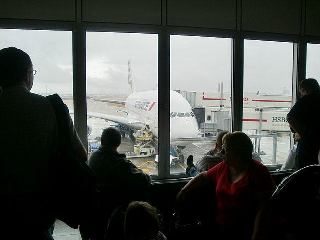 AF-A380-42.jpg