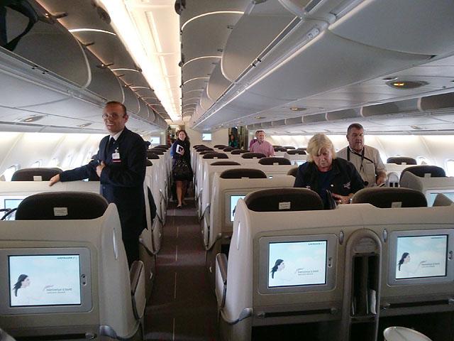 AF-A380-43.jpg